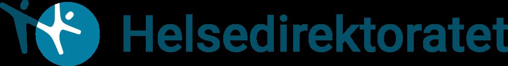 Hdir logo